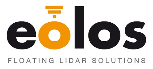 EOLOS Floating Lidar Solutions
