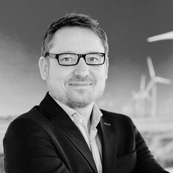 Kasper Dalsten