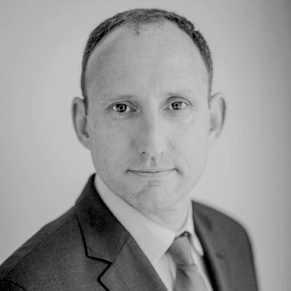 Michael Van der Heijden