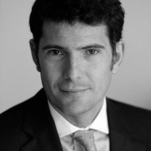 Guillermo Martínez-Navas