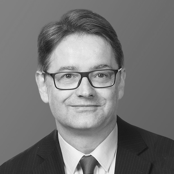 Matthias Voss