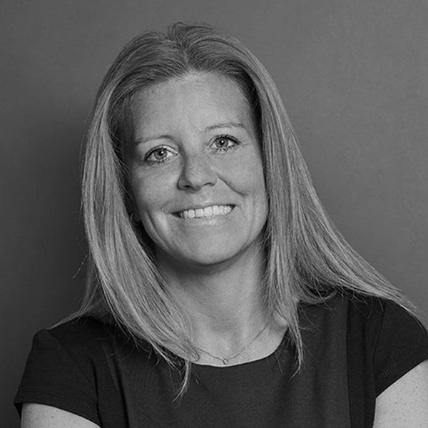 Sophie Dingenen