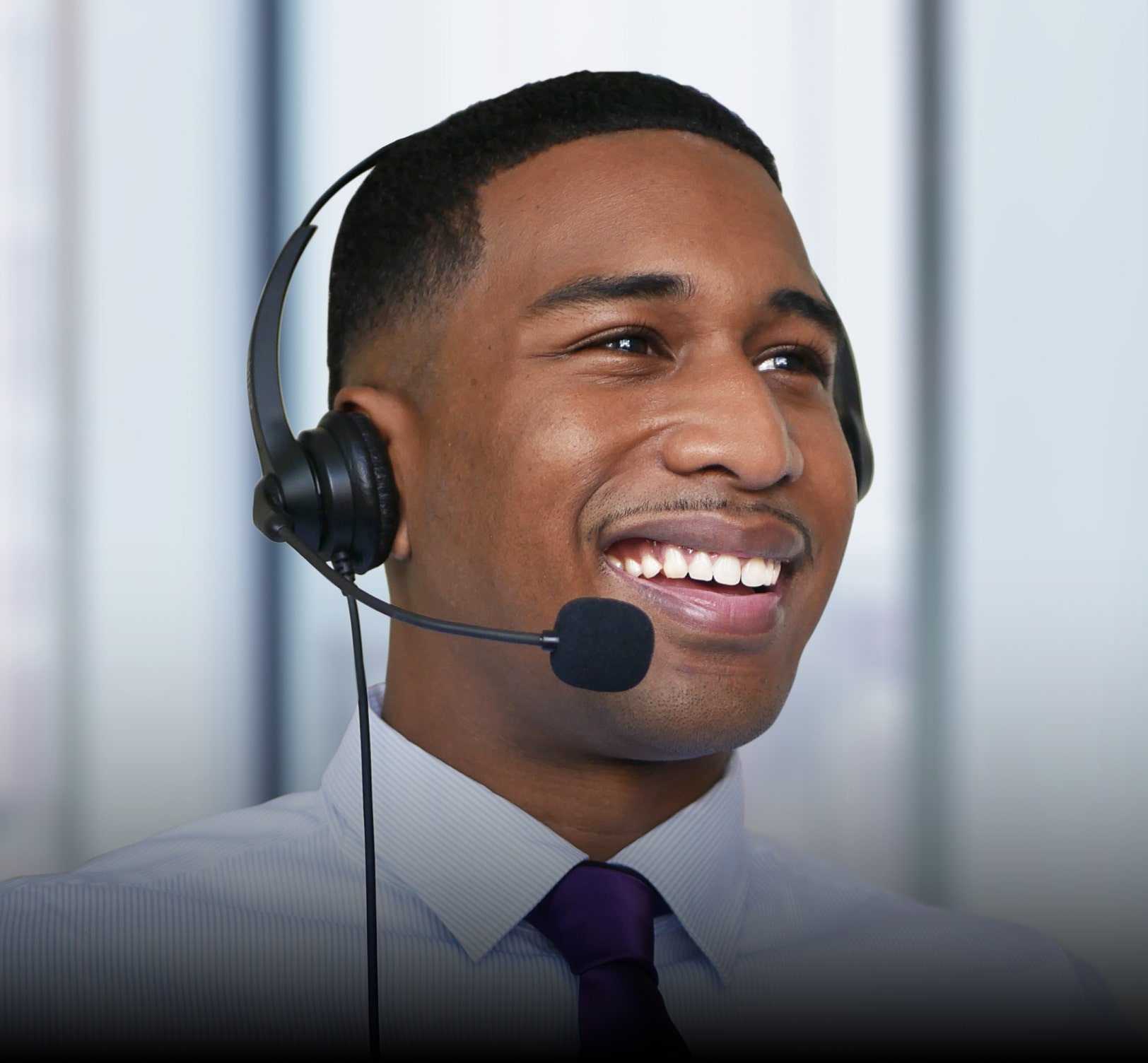 Equals Money customer service image