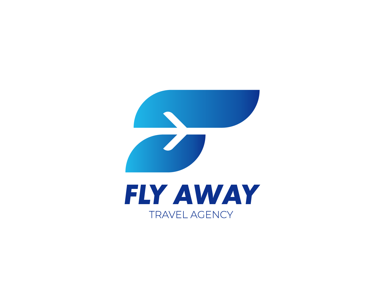 Logo example for the portfolio.