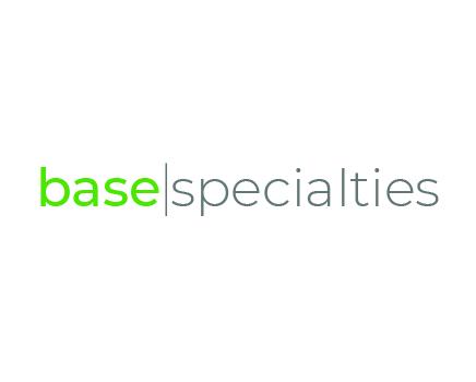 base specialties logo