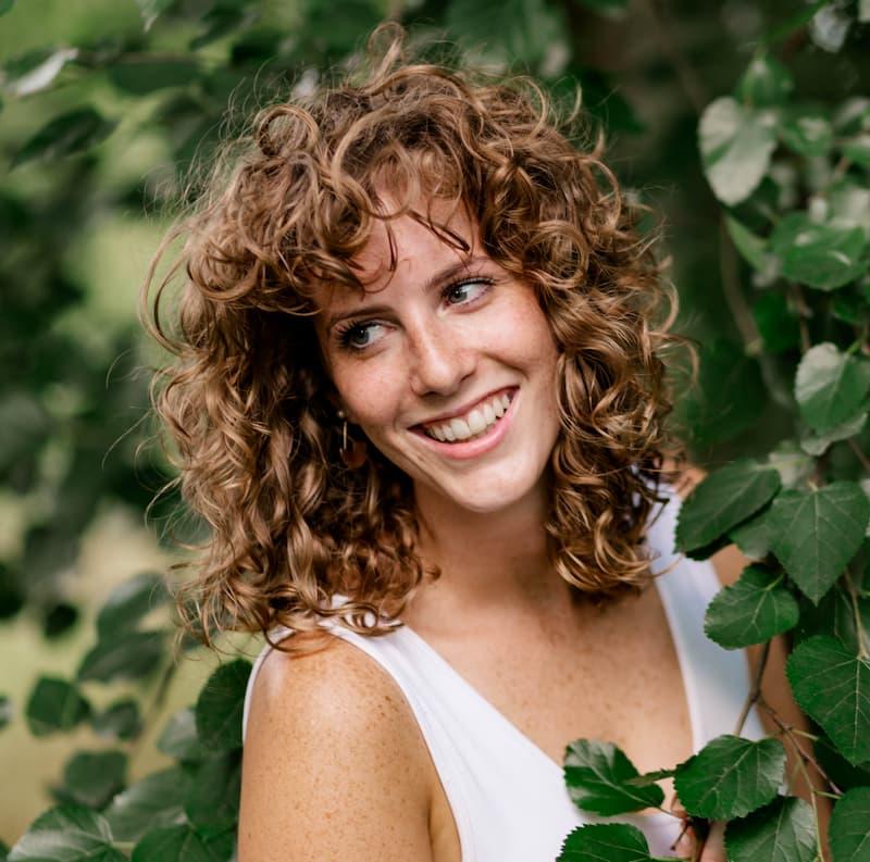 Laura Pribyl SEO Specialist Copywriter