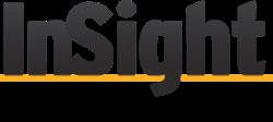 InSight Public Affairs