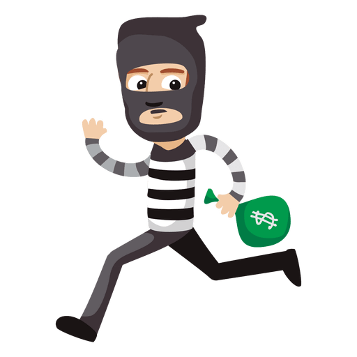 theft losses cryptocurrency taxes