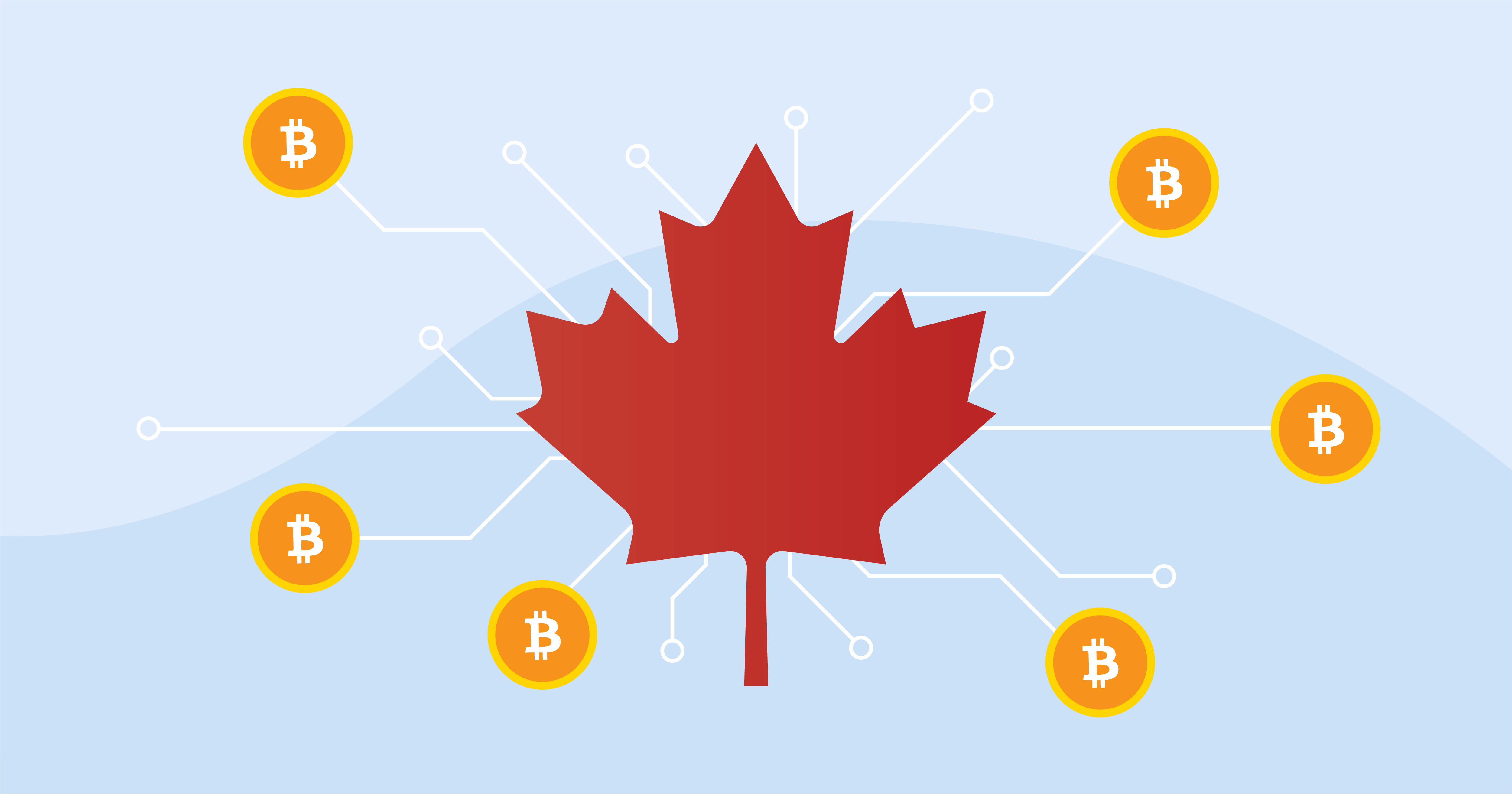 Canada Cryptocurrency Taxes - The Complete 2020 Guide