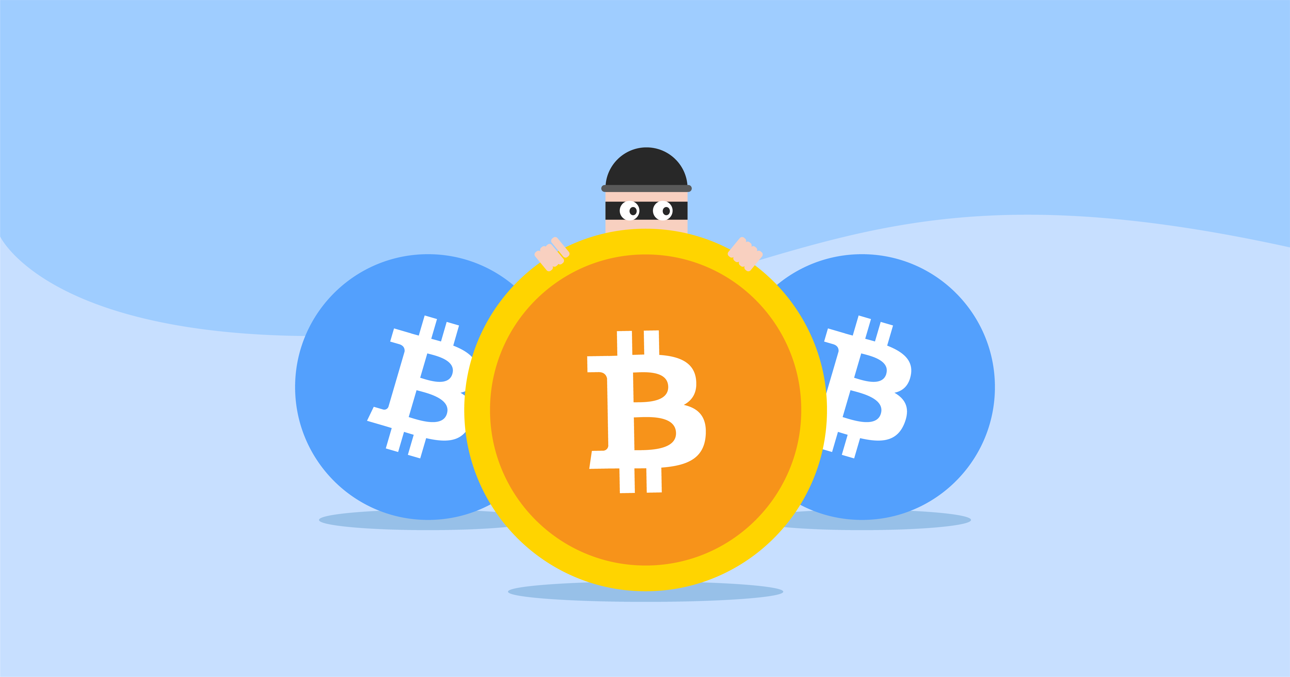 Reporting Stolen or Lost Cryptocurrency for Tax Purposes