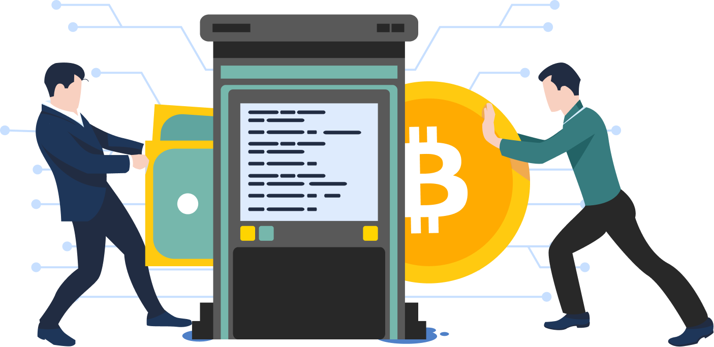 Crypto exchanges tax reporting
