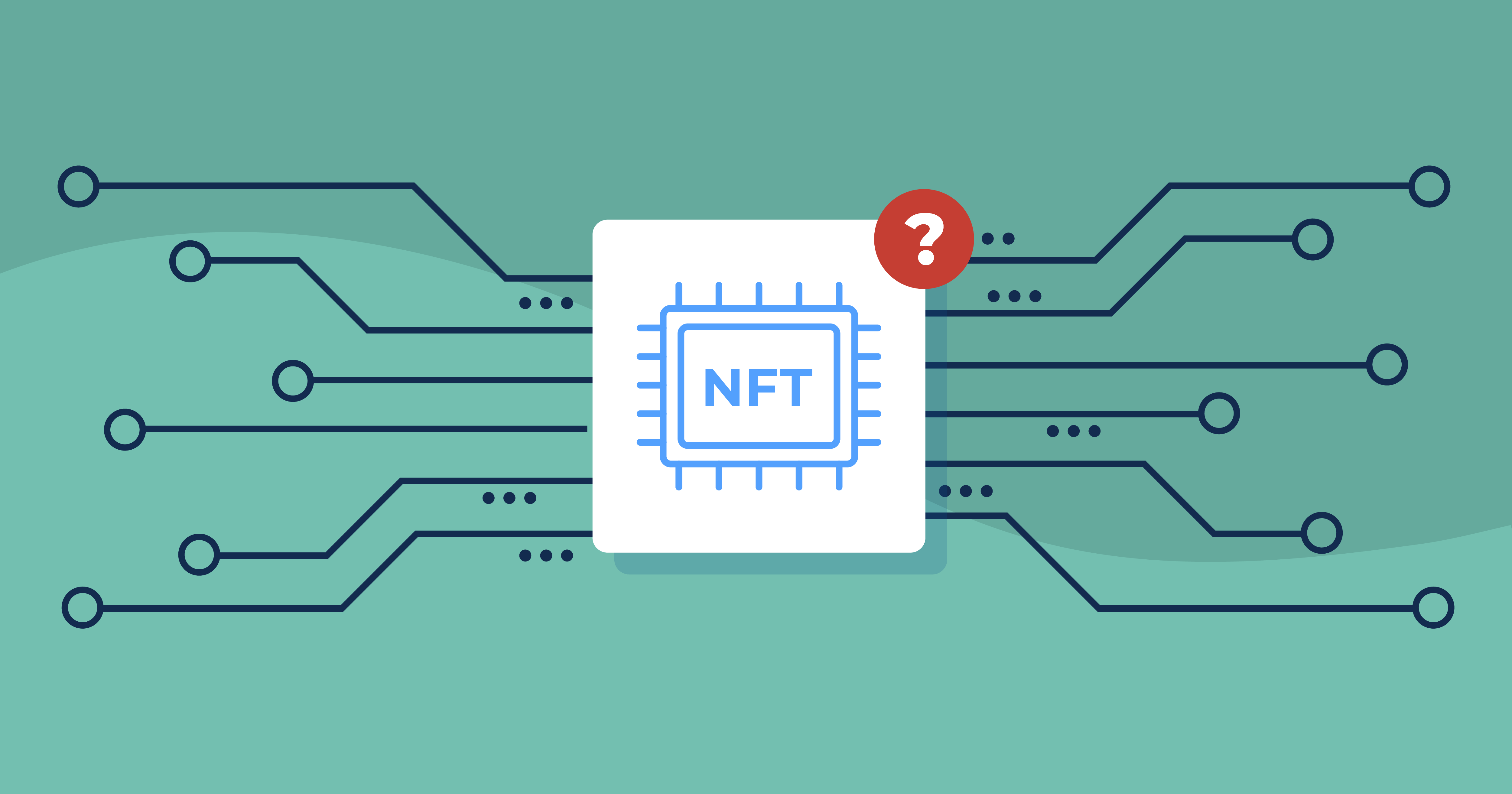 How Are NFT's Taxed?