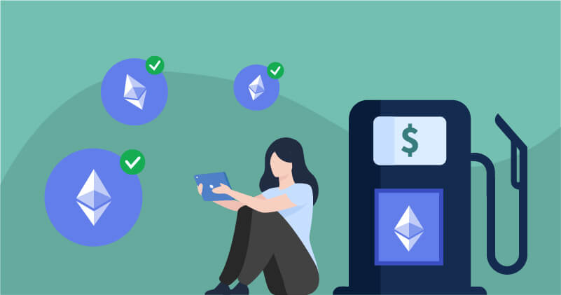 How to Report Ethereum Gas Fees on Your Tax Return
