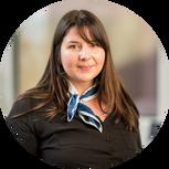 Smokeball Content Team Emma Erlach
