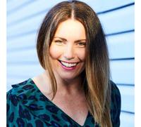 Smokeball Software Client Clarissa Rayward