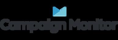 email marketing legal software integration