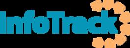 InfoTrack legal practice management software integration