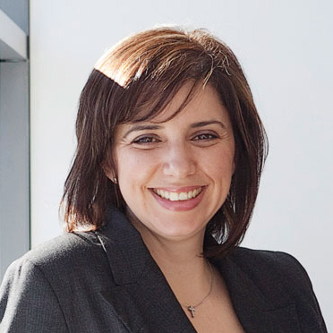 Smokeball Software Client: Keystone Lawyers Dana Stojanovski