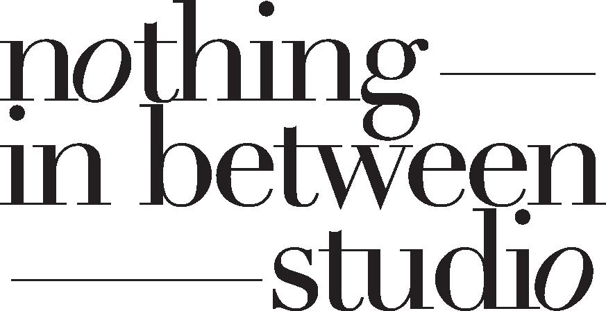 Nothing in Between