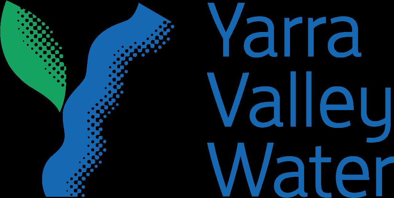 Yarra Valley Water