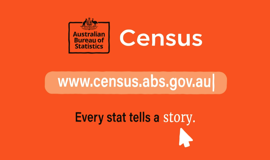 Why the census matters