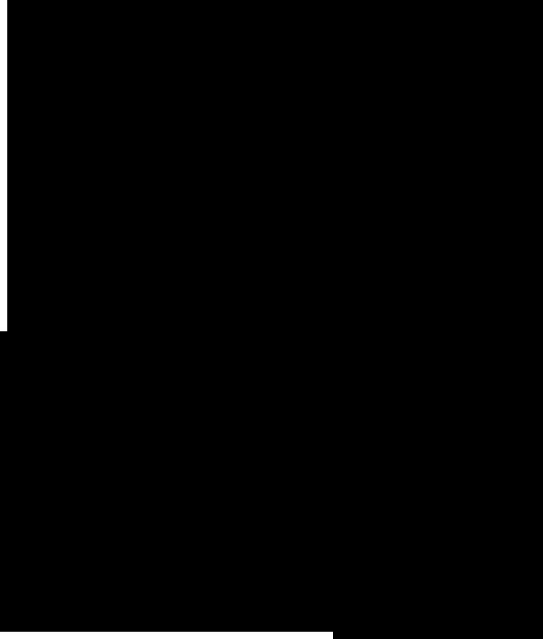 State of Arizona Icon