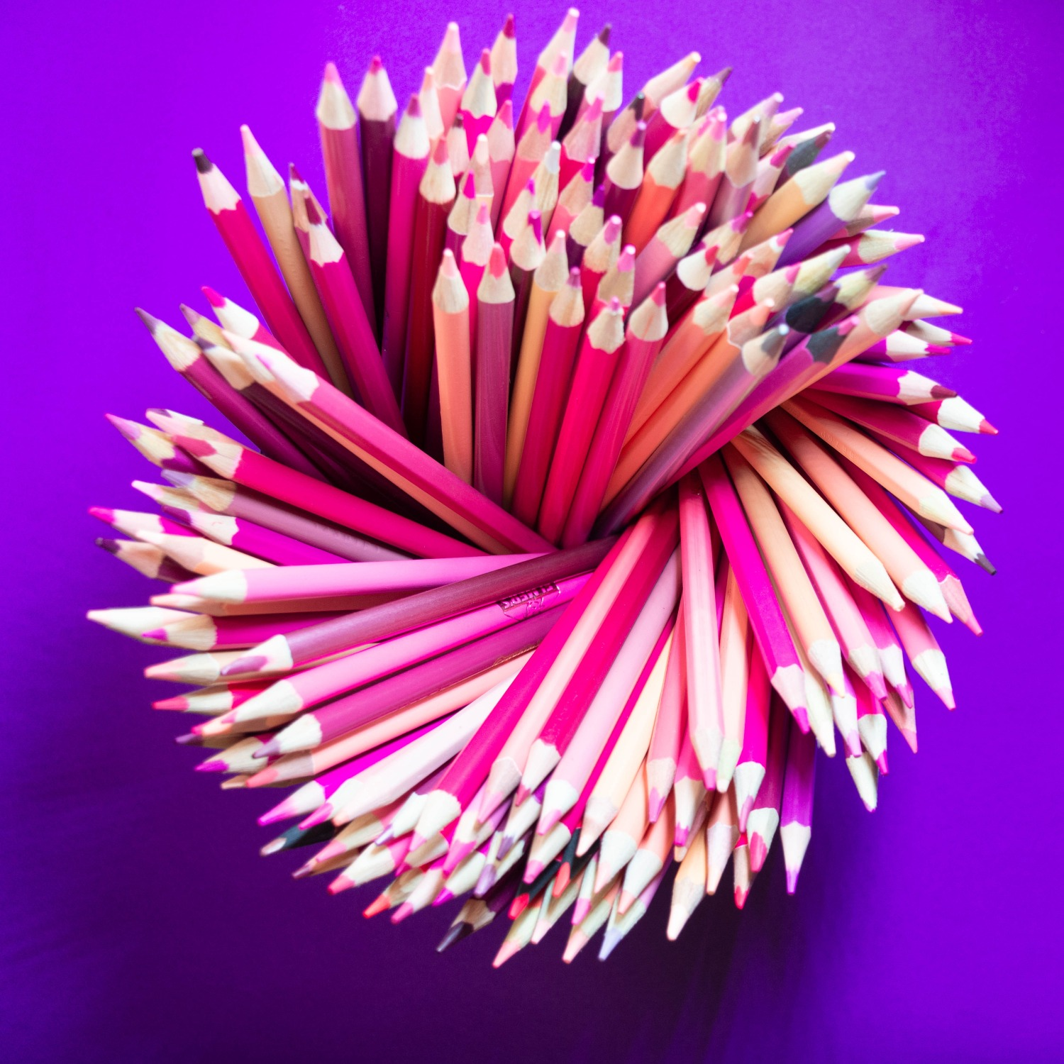 Three Ideation Tools Better than Brainstorming