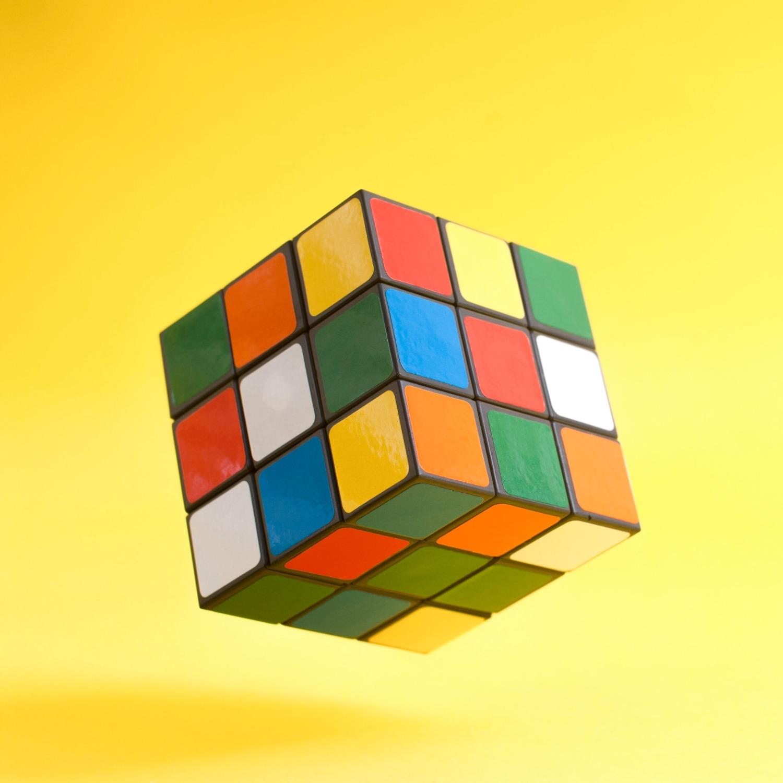 Emotional Intelligence in Innovation