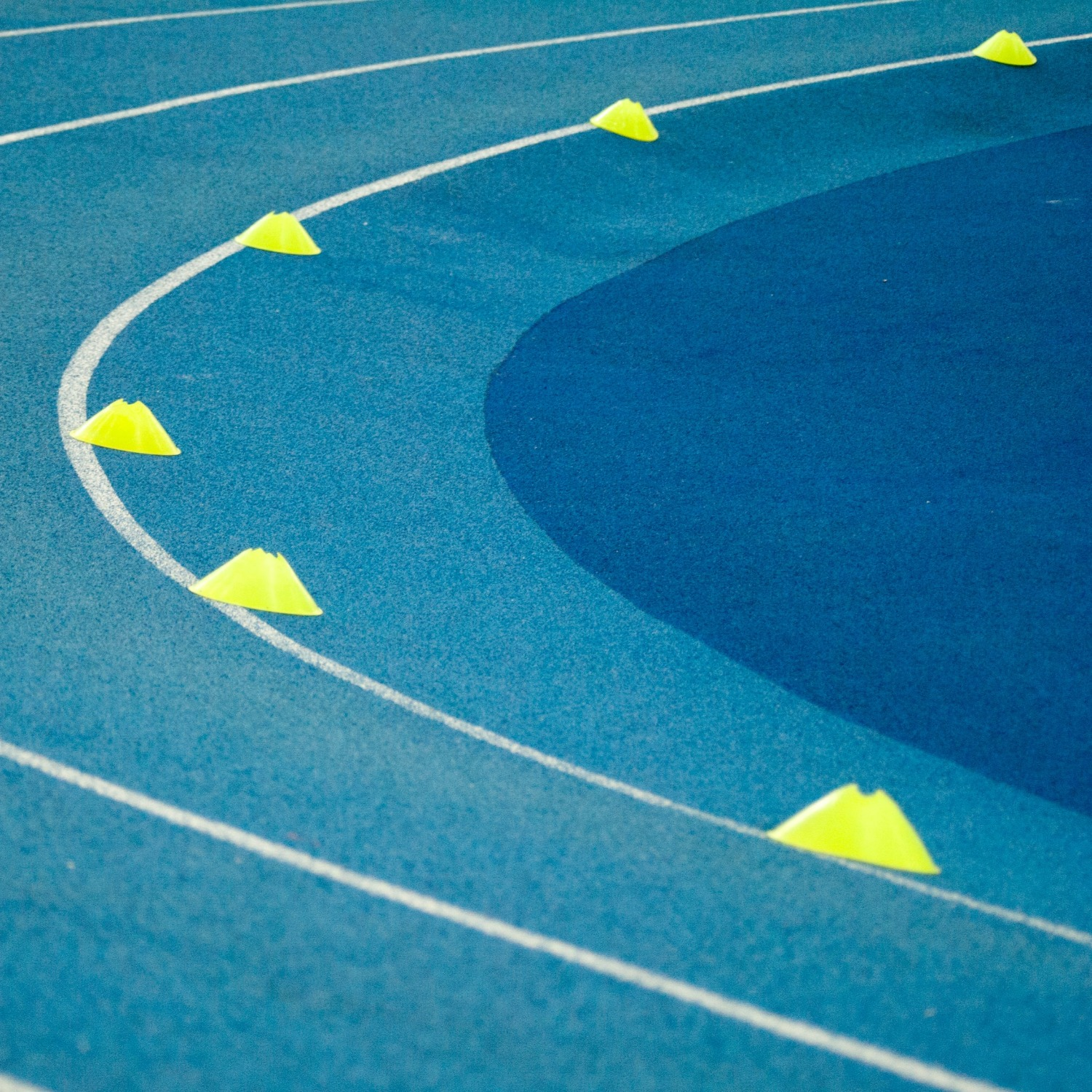 How to Develop Career Agility