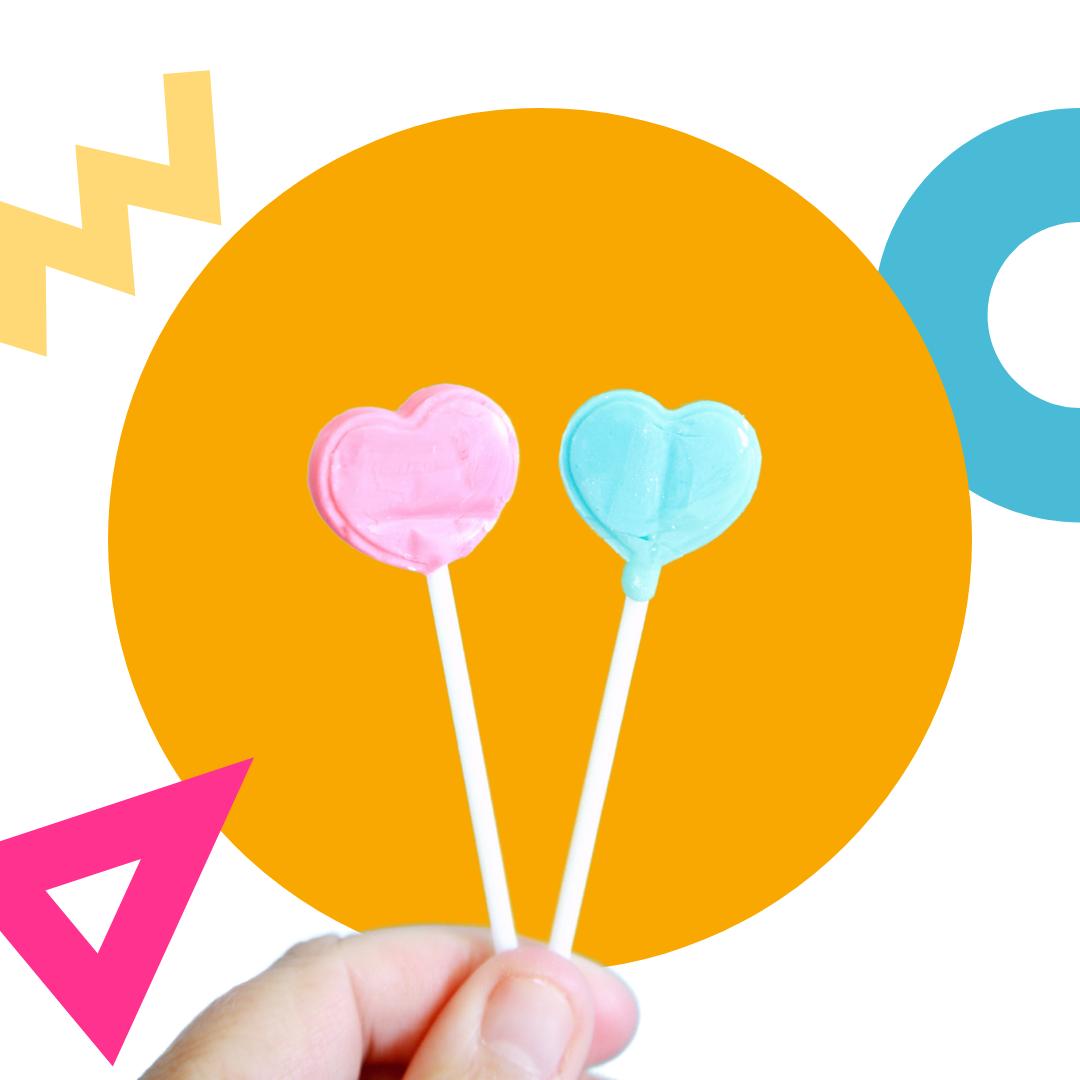 Customer Empathy: Beyond the Basics