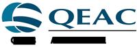 QEAC Australia No. Q738
