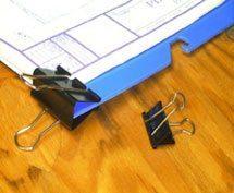 Poly Hanger Step 3