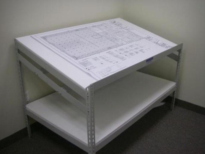 Plan Tables