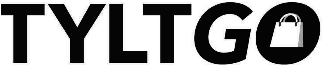 TYLTGO logo