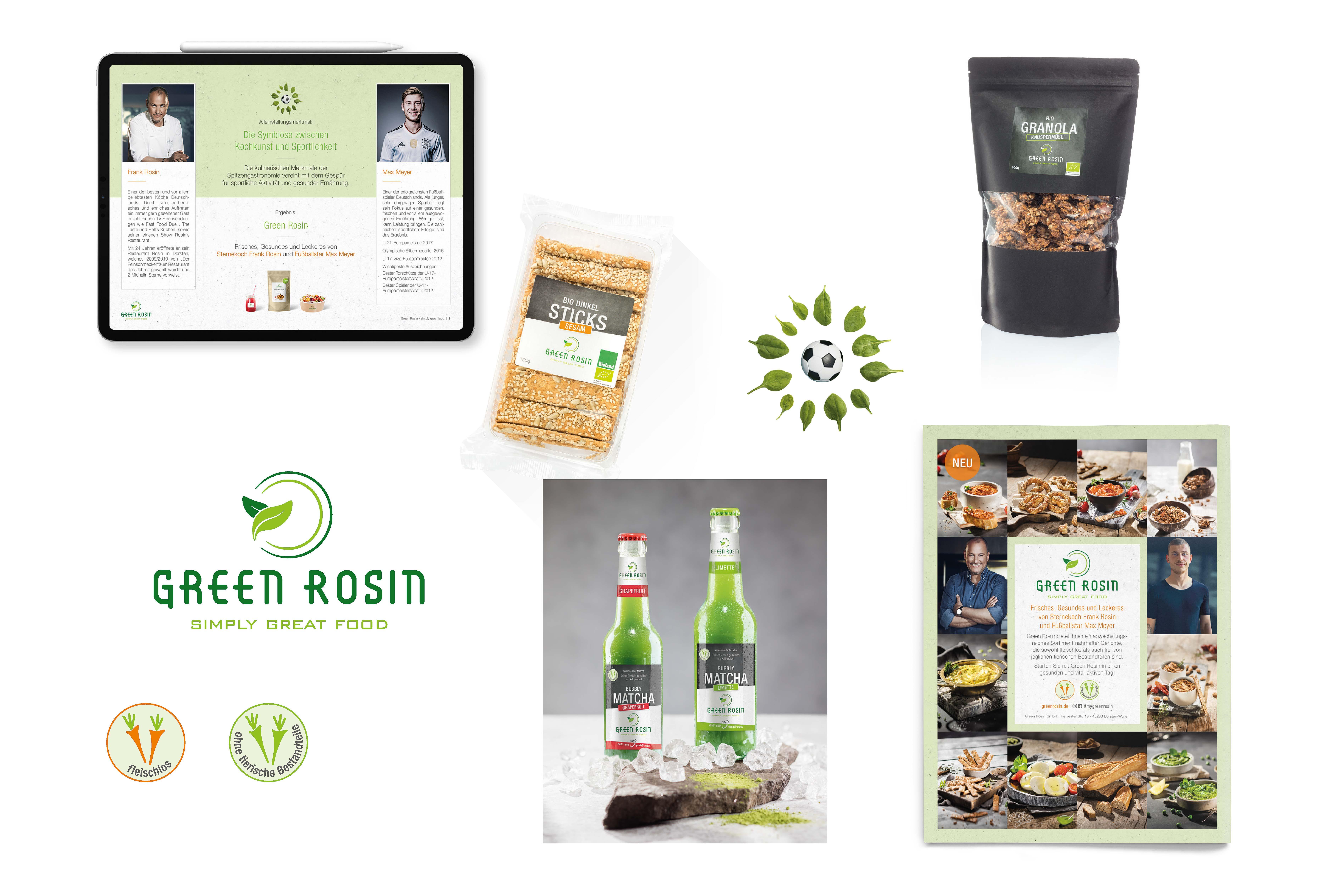 Green Rosin GmbH