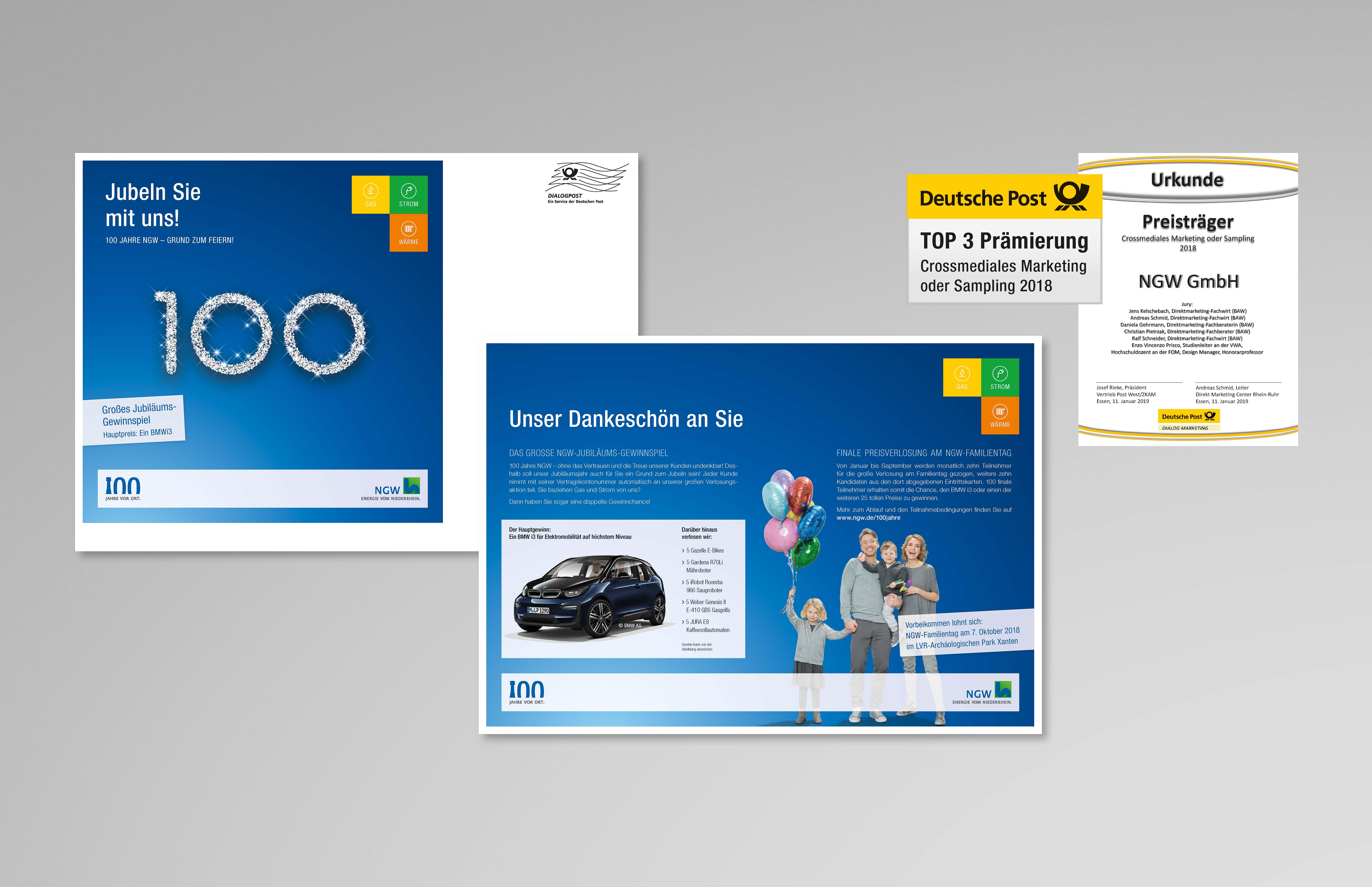 NGW GmbH