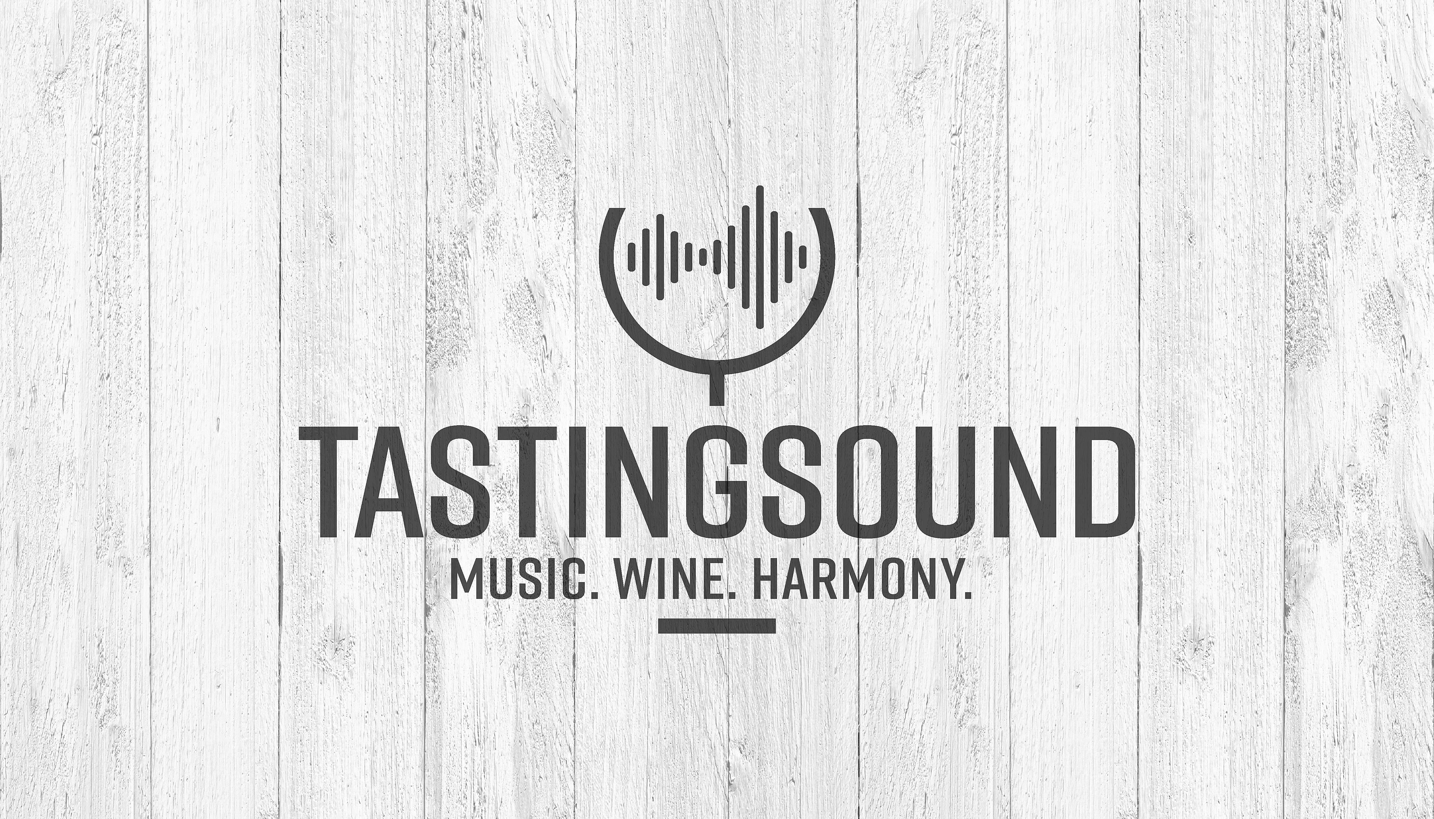 TastingSound