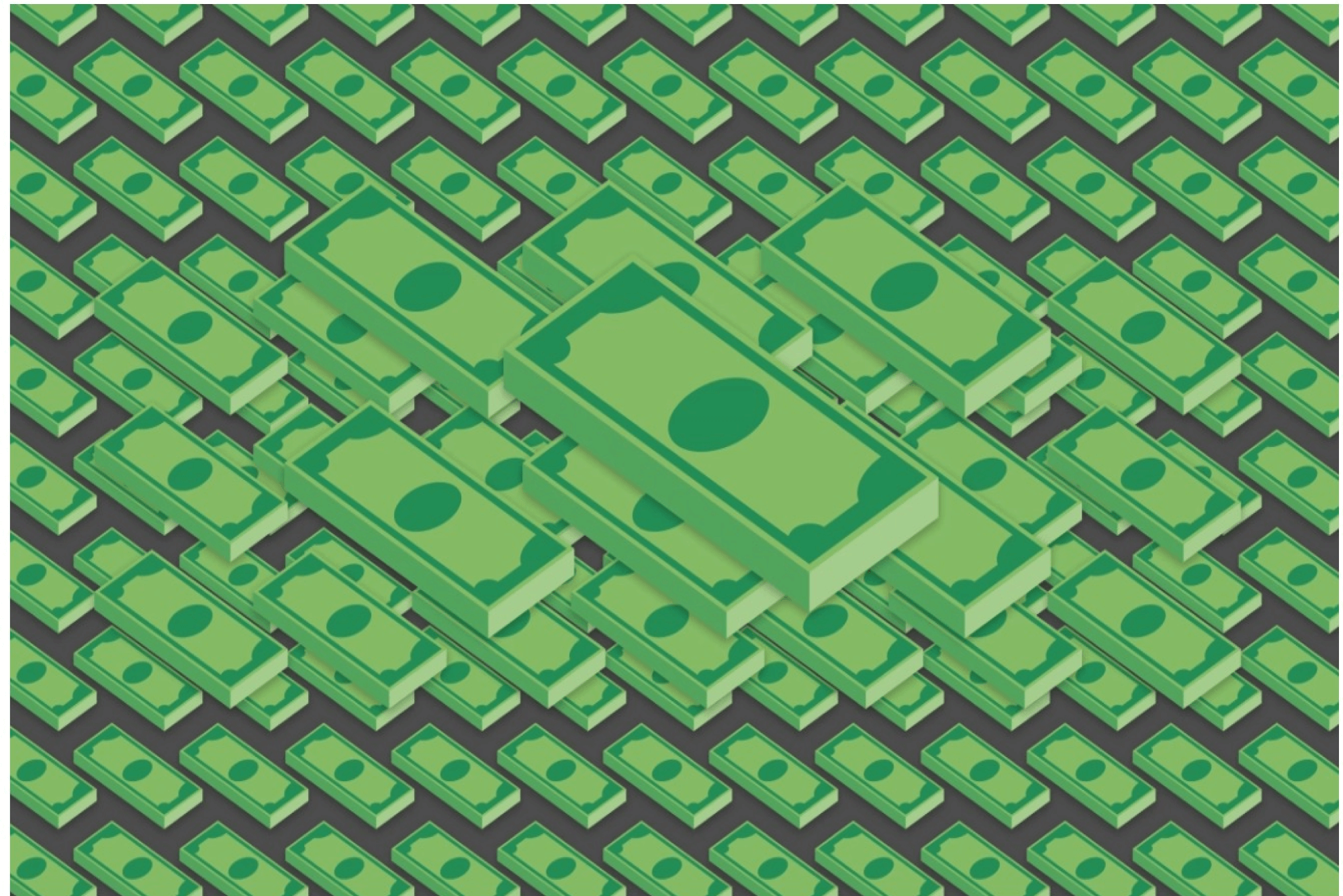 TechCrunch: Balance to Bring B2B Payments into the Digital World
