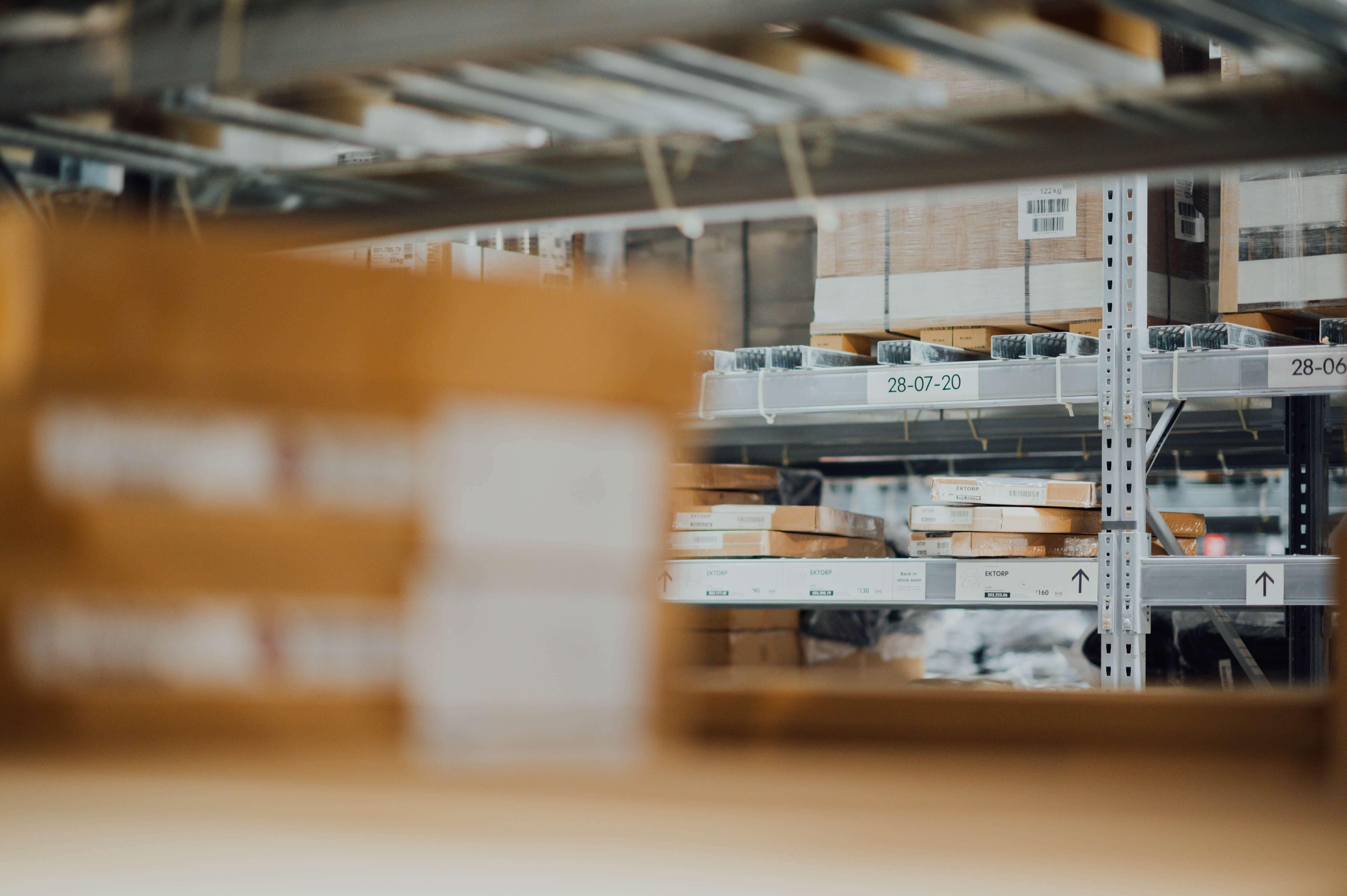 best logistics software, eCommerce logistics, logistics for eCommerce, 3PL
