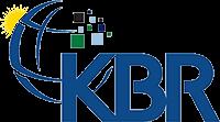 Teamgage KBR