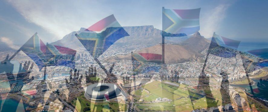 Why Every Traveller Wants to Visit South Africa