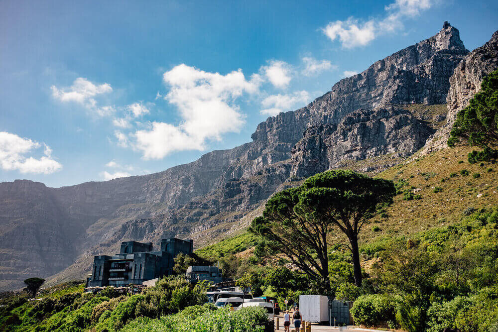 Table+Mountain+Cape+Town+-+The+Last+Word.jpg