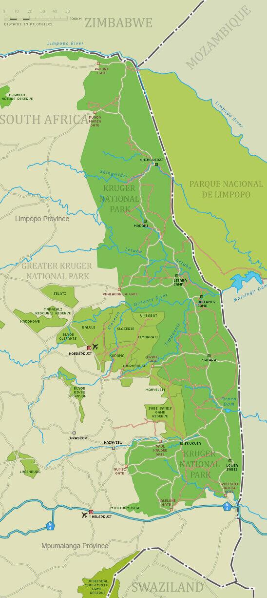 greater-kruger-national-park-map.jpg