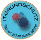 it grundschutz standard sicherheitsmassnahmen