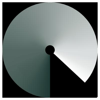 au petit vatel – cercle