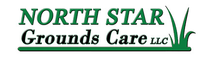 North Star Grounds Care Logo