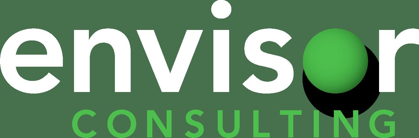 Envisor Consulting logo KO