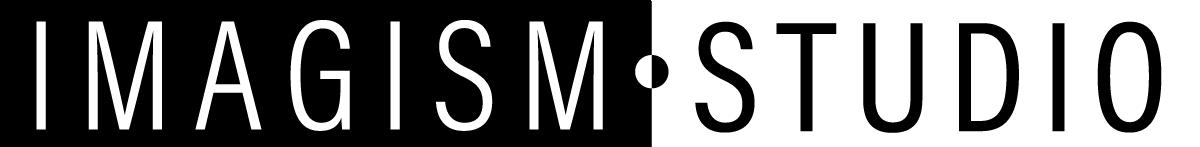 Imagism.Studio Logo