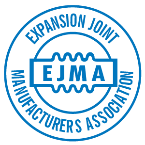 Flexible Metal is part of the Expansion Joint Manufacturer's Association