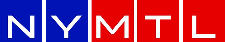 NYMTL logo